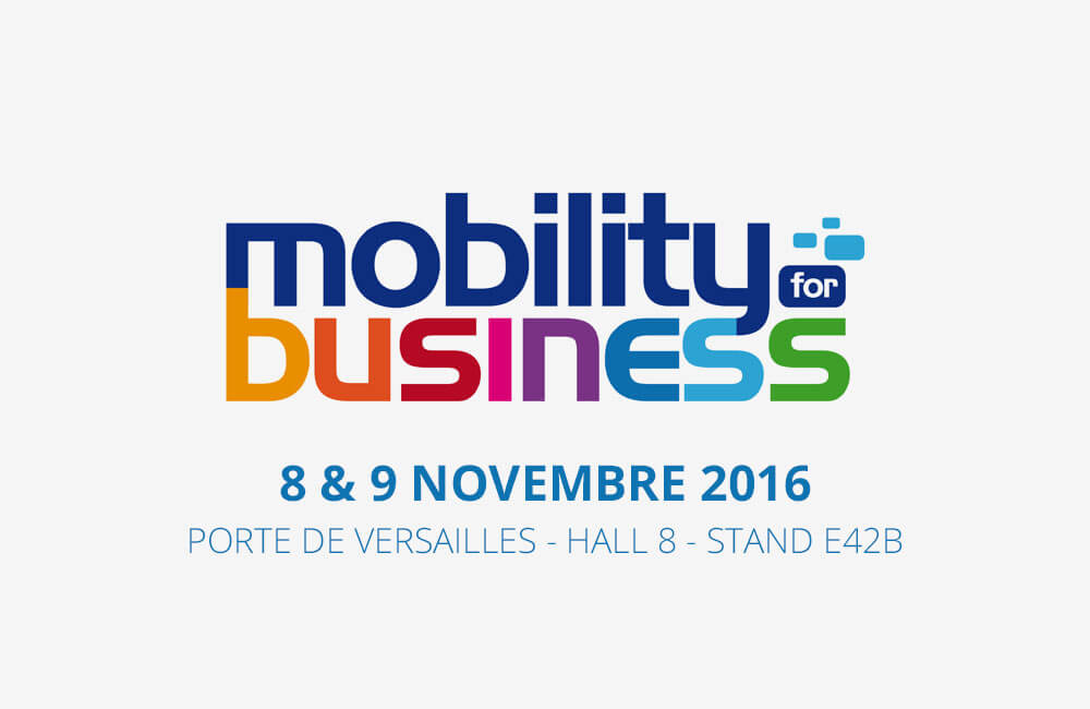 salon-mobility-for-business