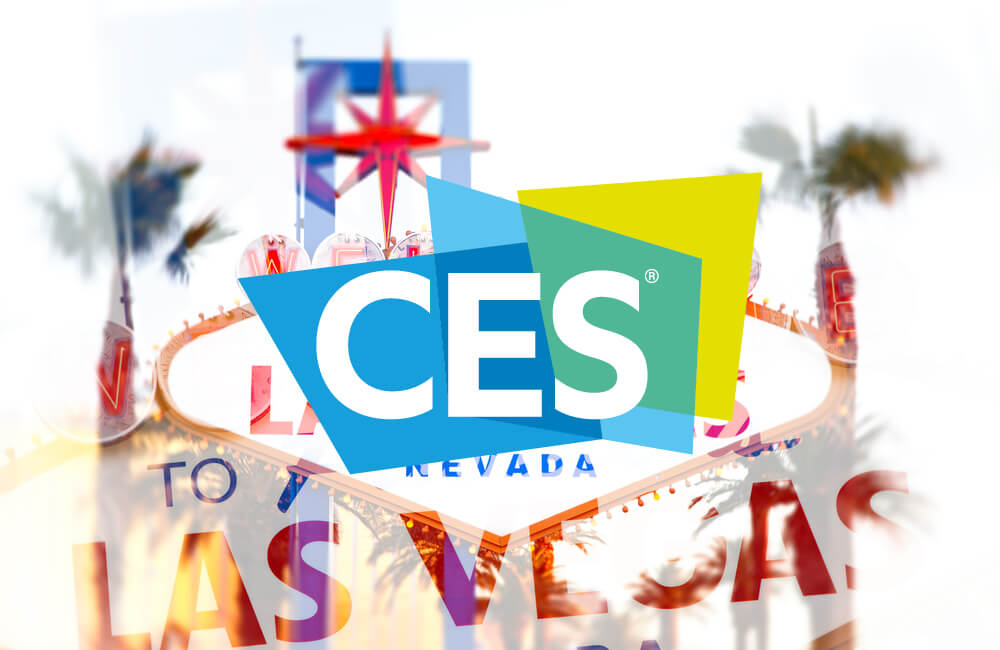 CES-DIGINEWS