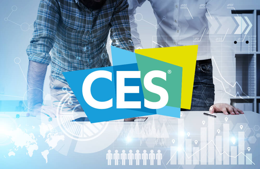 CES-DIGINEWS4