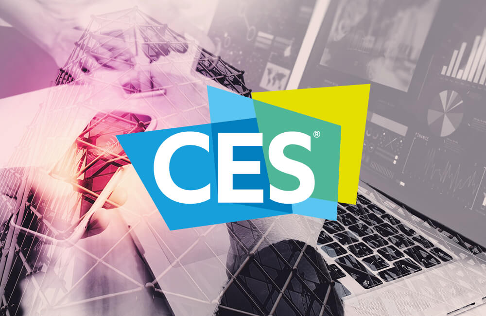 CES-DIGINEWS5