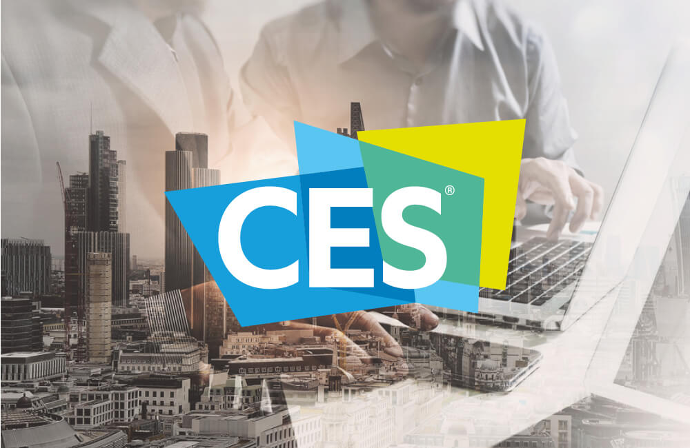 CES-DIGINEWS6