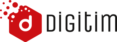 logo_digitim_slider