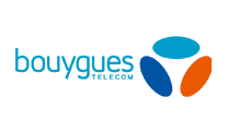 cas-usage-bouygues