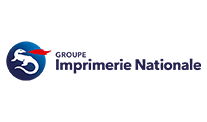 cas-usage-imprimerie-nationale