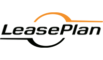 cas-usage-leaseplan