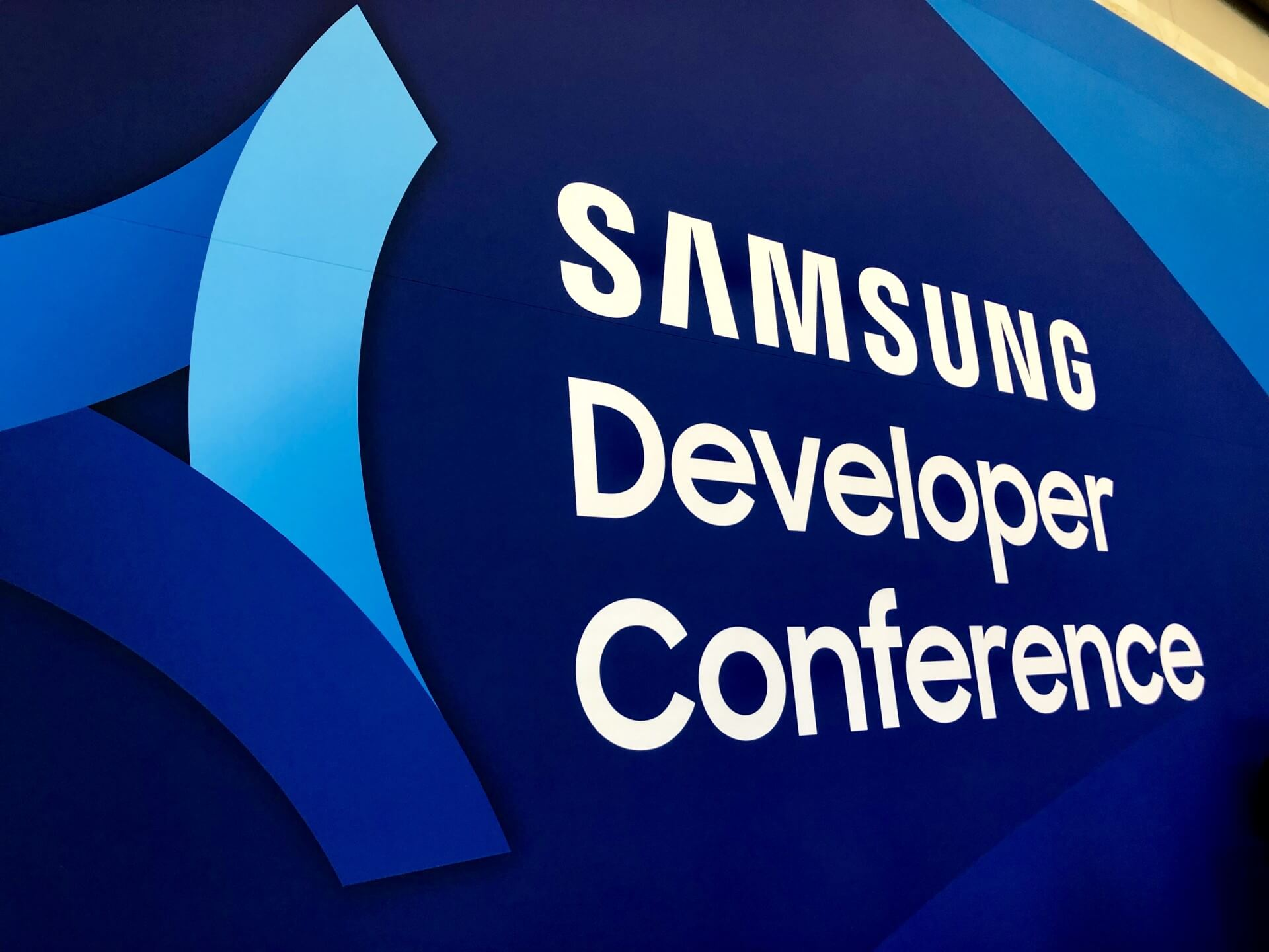 digitim-la-samsung-developer-conference-4