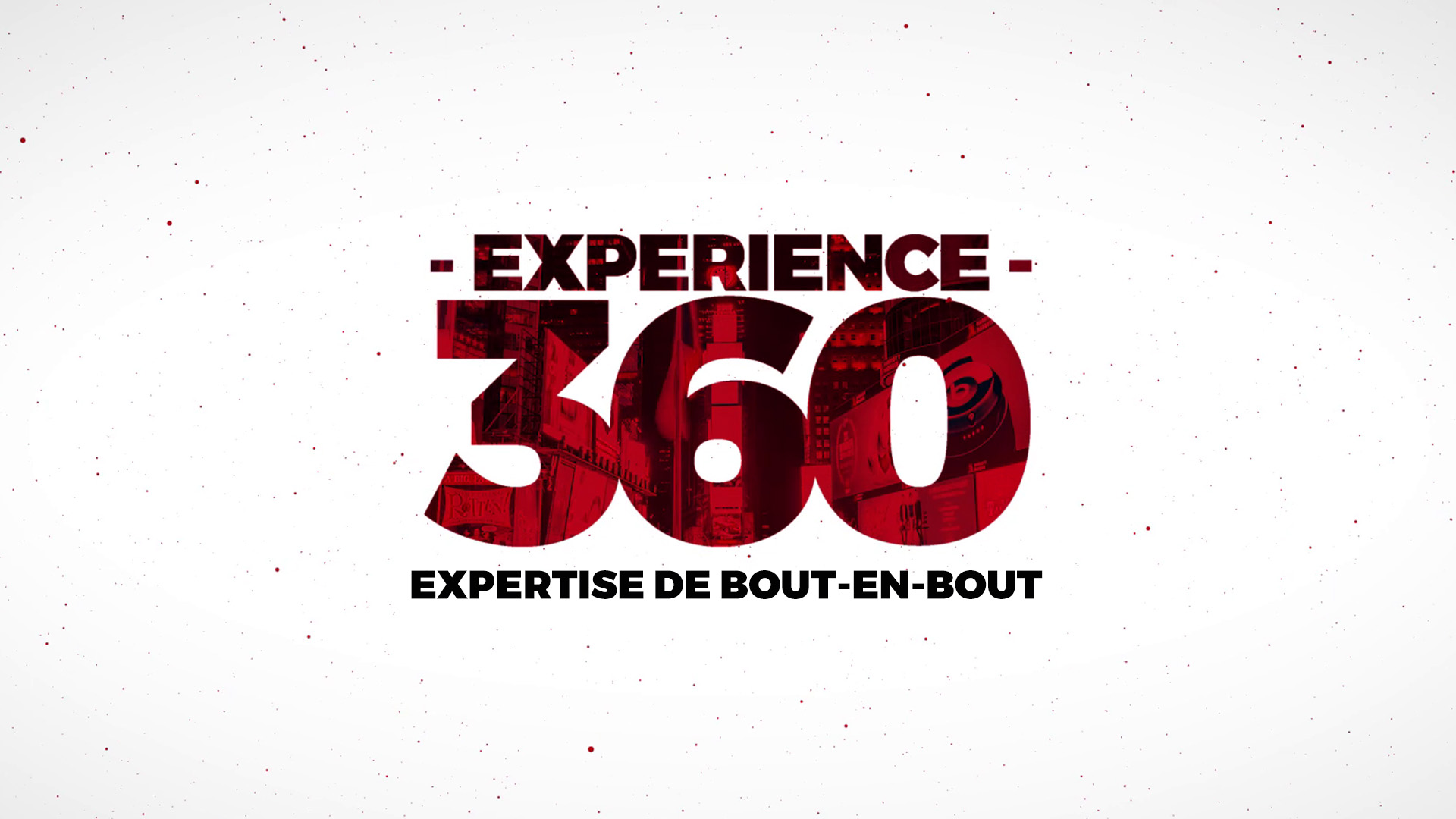 miniature360